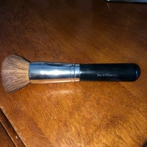 Bare minerals heavenly face brush